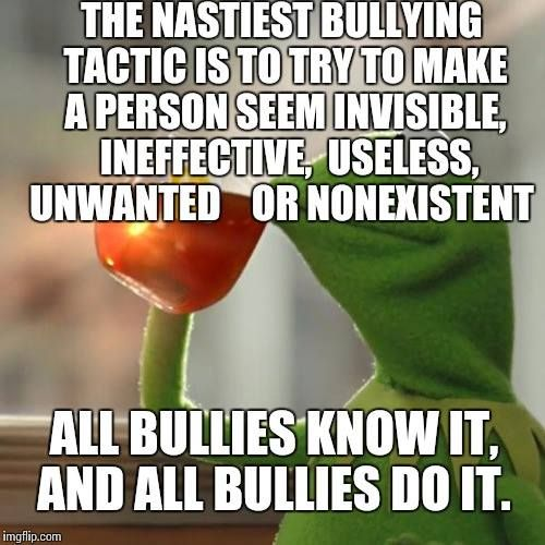 Cyber Bullying Quotes: 360 Best Bullying Images On Pinterest
