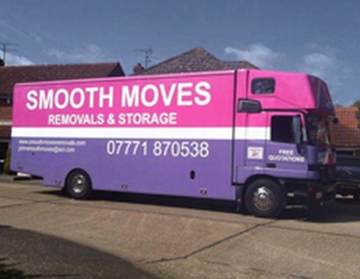 215 best images about moving vans verhuiswagens on for Renault garage pantin