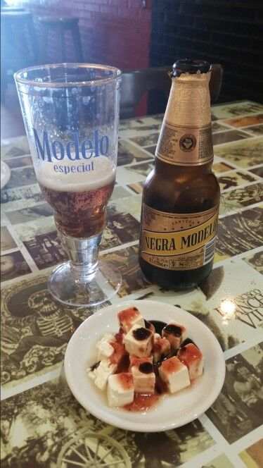 Restaurant mexicano Tacuba Barcelona