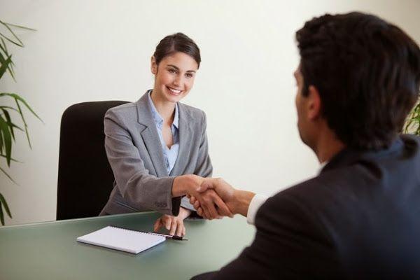"""Por qué """"empoderar la gente"""" en el servicio al cliente resulta tan difícil"""