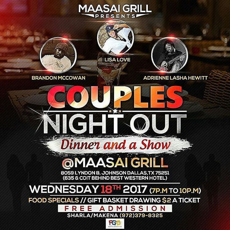 @maasaigrill #johnsondallas #texas #at254us #january #capricorn #wednesday #wcw #ladiesnight #wine #girls #diva #divas #ladies #drinks #drinkspecials #fashion #dresscode #ballers #cocktails #nightlife #ladiesnight @wearmyvest