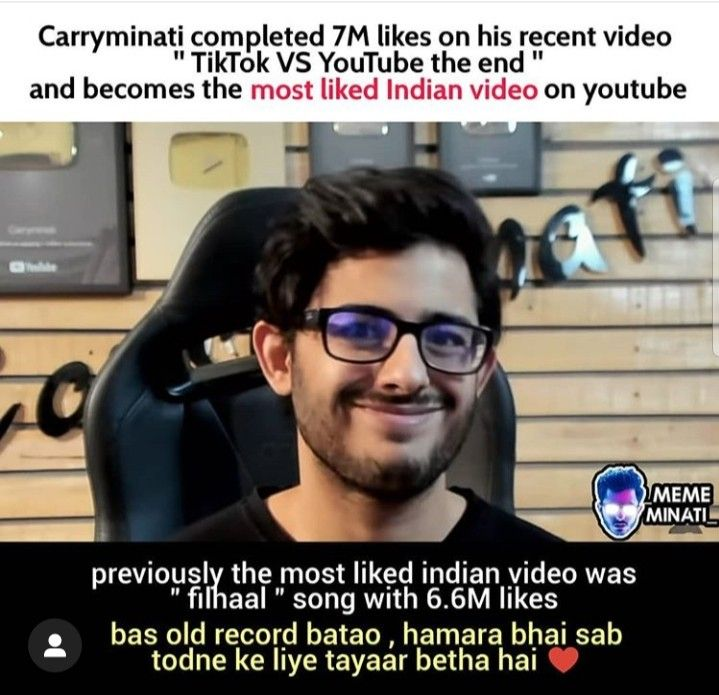 Indian Song Meme Best jokes in hindi, indian hindi jokes, mast comedy hindi chutkule, santabanta hindi jokes, sardar hindi jokes, pati patni jokes, veg, naughty humor jokes in hindi. despar