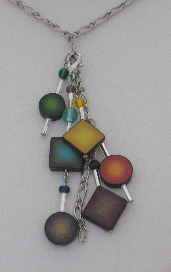 Sophiori Canadian Jewellery