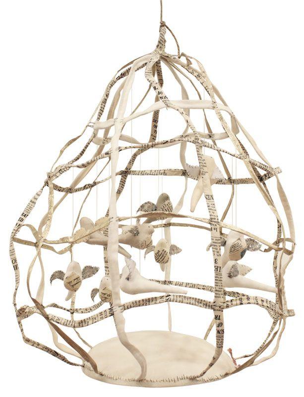 205 best kinderkamer vogeltjes thema kids room birds theme bird cage greentooth Gallery