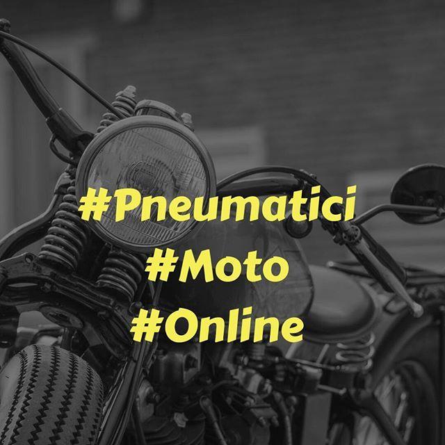 Acquista su  www.tyres-shop.it   Le Migliori Gomme per le  DUE RUOTE   #tyres_shop #moto #pneumaticimoto #instamoto #motogram #motorway #motorsport #motorcyclelife #motogp #motorbike #motorsports #motors #motocross #moto #motorcyclesofinstagram #motociclismo #motorcycles #motos #motorcycle #motobike #motolife #pneumatici #motorbikes #motocycle