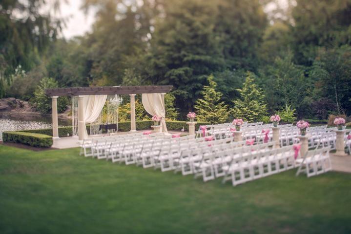 b7c413e4483a3e762d910027a4892ee2 - Rock Creek Gardens Wedding And Event Venue