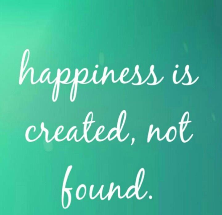 Výsledek obrázku pro happiness quotes