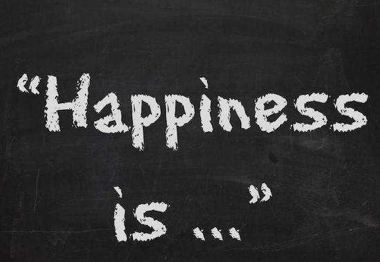 Fericirea omenească nu poate fi decît o biată fericire – Bits of Quality Press | Catchy