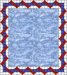 271 best images about nifty ideas on Pinterest : ideas for quilt borders - Adamdwight.com