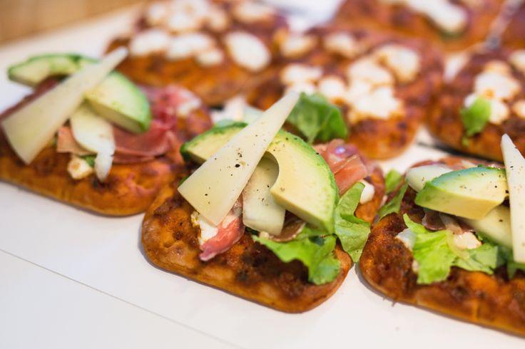 Avocado-Pizza-Toast
