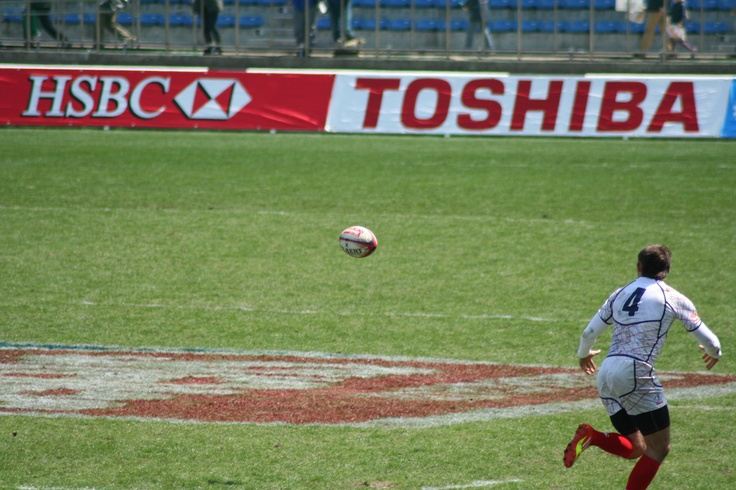 東京セブンズ2012-02