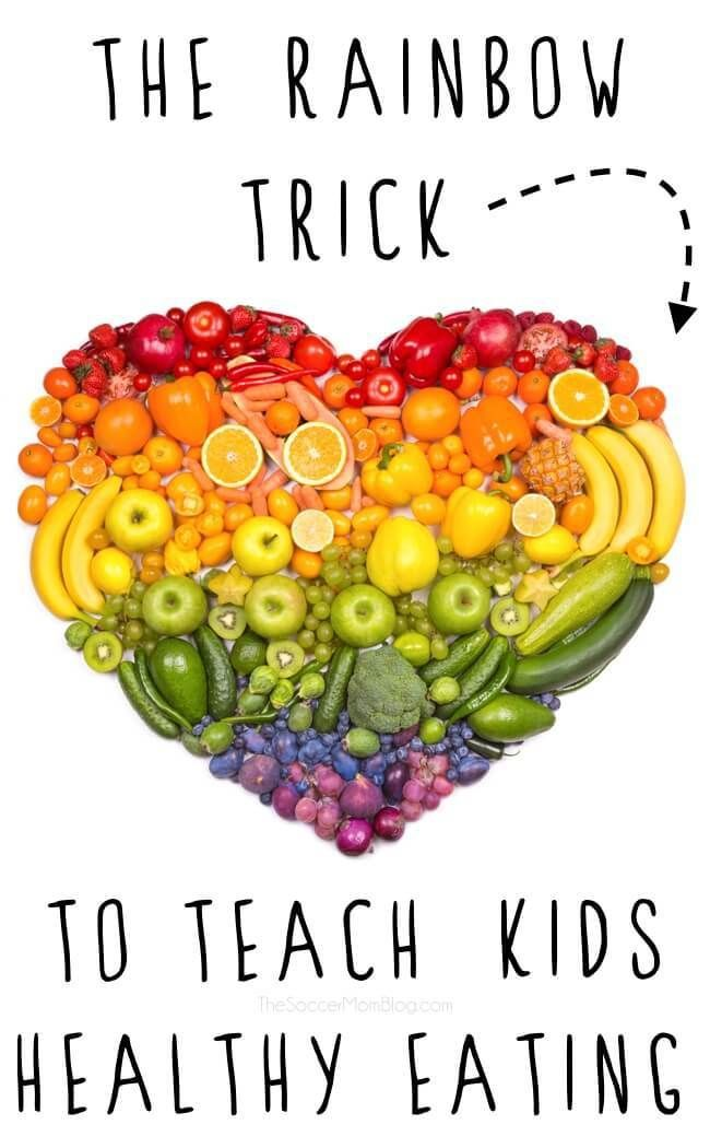 927 best images about kids food amp cooking on pinterest