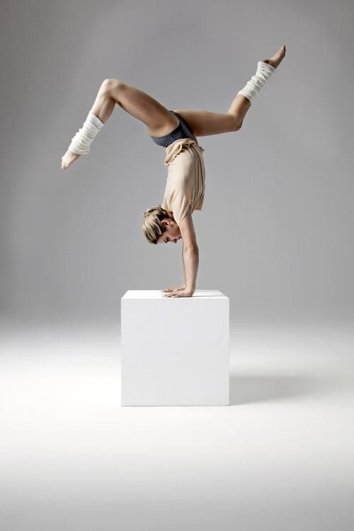 Giulia Steingruber - «Ich wurde gefragt, ob ich Bodybuilderin bin»