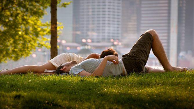 Жестокие факты о любви и отношениях, с которыми придётся смириться