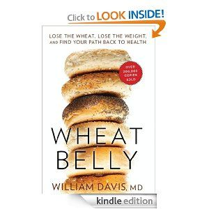 effects of wheat on health Would you feel better wheat-free would you feel better wheat-free by  suffer from any further ill effects  shanann watts speaks on her husband and her health.