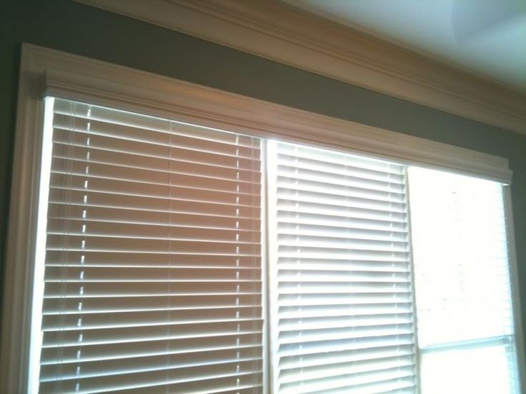 on pinterest window treatments windows and doors and white blinds