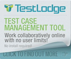 Testing Excellence is a Software Testing website with articles on Agile Testing, Test Automation, ISTQB Topics and Mock Online Exams