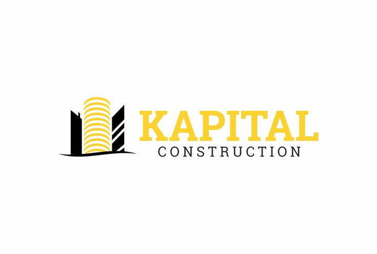 Visit this site http://www.kapitalconstruction.co.uk/services/heating/ for more information on boiler service London. Finding a good gas boiler service London is important when it comes to taking care of basic boiler issues.
