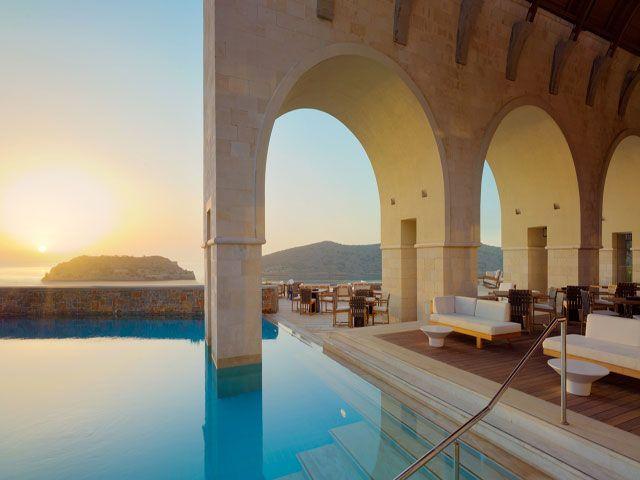 Elounda Spa Crete - Αναζήτηση Google