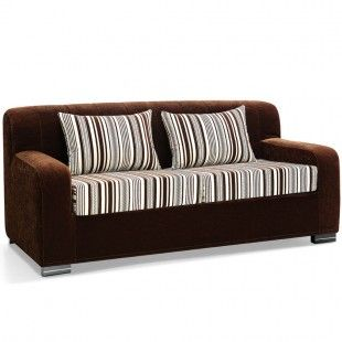 Best 20 Pull out sofa bed ideas on Pinterest