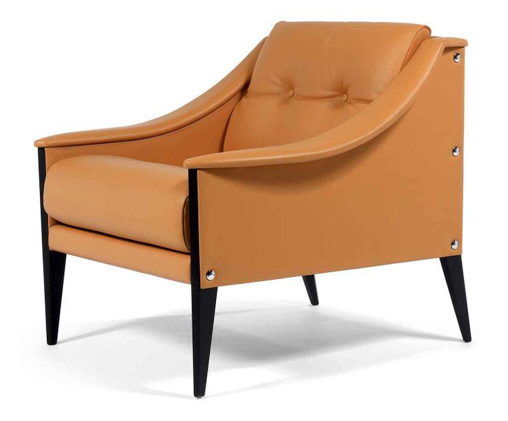 806 Best Poltrona Frau Images On Pinterest Sofa Chair
