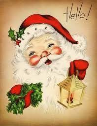 Μια περιπέτεια με λόγια, τραγούδια, παιχνίδια, χορό, για παιδιά και μεγάλους, λίγες μέρες πριν τις διακοπές των Χριστουγέννων! Γιανα γεμίσει το μυαλό μας με χαρούμενες σκέψεις και η καρδιά μας με…