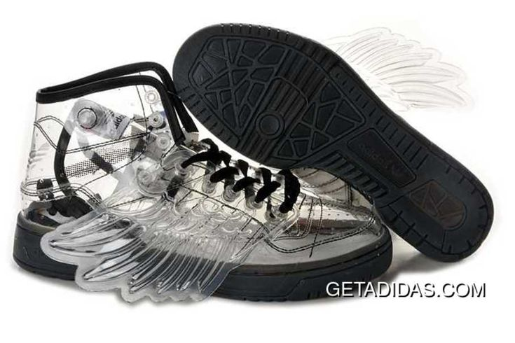http://www.getadidas.com/running-shoes-casual-2012-adidas-obyo-jeremy-scott-js-wings-shoes-clear-black-limit-free-exchange-topdeals.html RUNNING SHOES CASUAL 2012 ADIDAS OBYO JEREMY SCOTT JS WINGS SHOES CLEAR BLACK LIMIT FREE EXCHANGE TOPDEALS Only $95.31 , Free Shipping!