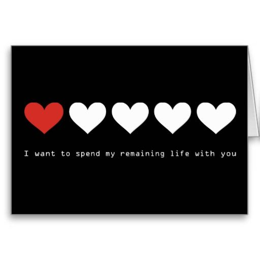 20 Anniversary Quotes For Her Sweep Her Off Her Feet: Best 25+ My Wish For You Ideas On Pinterest