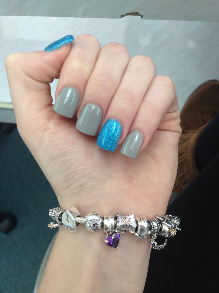 Gray And Blue Bedroom Decorating Ideas: 1000+ Ideas About Acrylic Nails 2014 On Pinterest