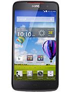 BenQ F5 - Full phone specifications - Bosgsm.com