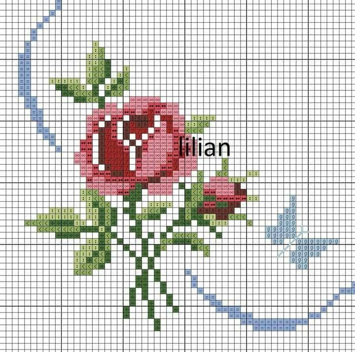 adbd276ce0dc25c6906266e83b82a5b8.jpg (720×714)