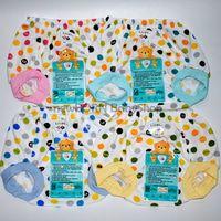 Jual CELANA POP Libby Motif/Print (3-6 Bulan), CELANA POP dengan harga Rp 14.500 dari toko online newBORN BabyShop, Tangerang. Cari produk pakaian bayi unisex lainnya di Tokopedia. Jual beli online aman dan nyaman hanya di Tokopedia.