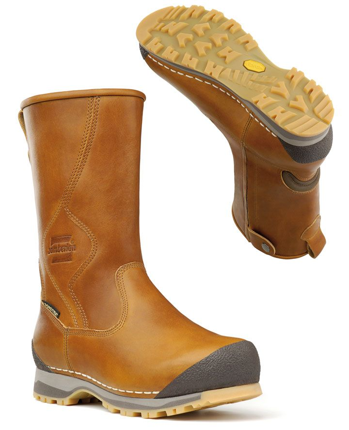 230 best images about Botas on Pinterest | Hiking pants, Trekking ...