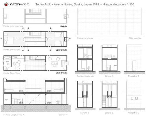 17 Best Images About Tadao Ando On Pinterest Museums