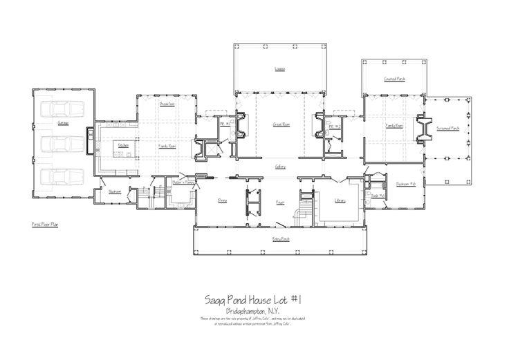 floorplans_02