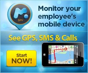 mobile number tracker in google maps