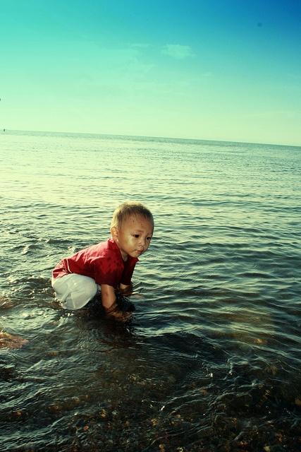 beach <3