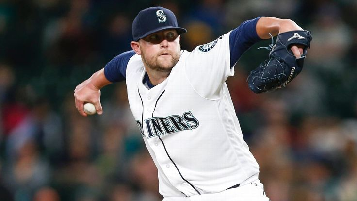 Reliever Drew Storen, Cincinnati Reds agree to 1-year contract