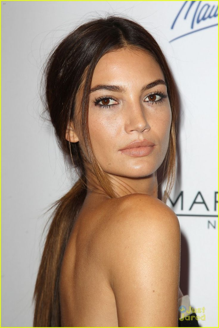lily aldridge caleb followill - Google Search