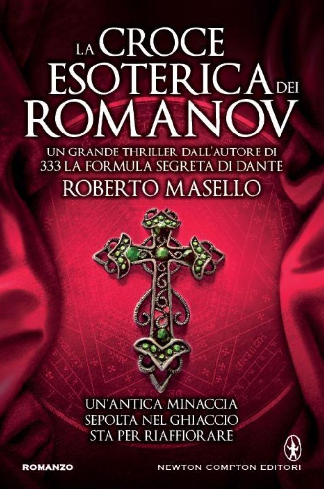 http://www.newtoncompton.com/libro/978-88-541-4987-8/la-croce-esoterica-dei-romanov