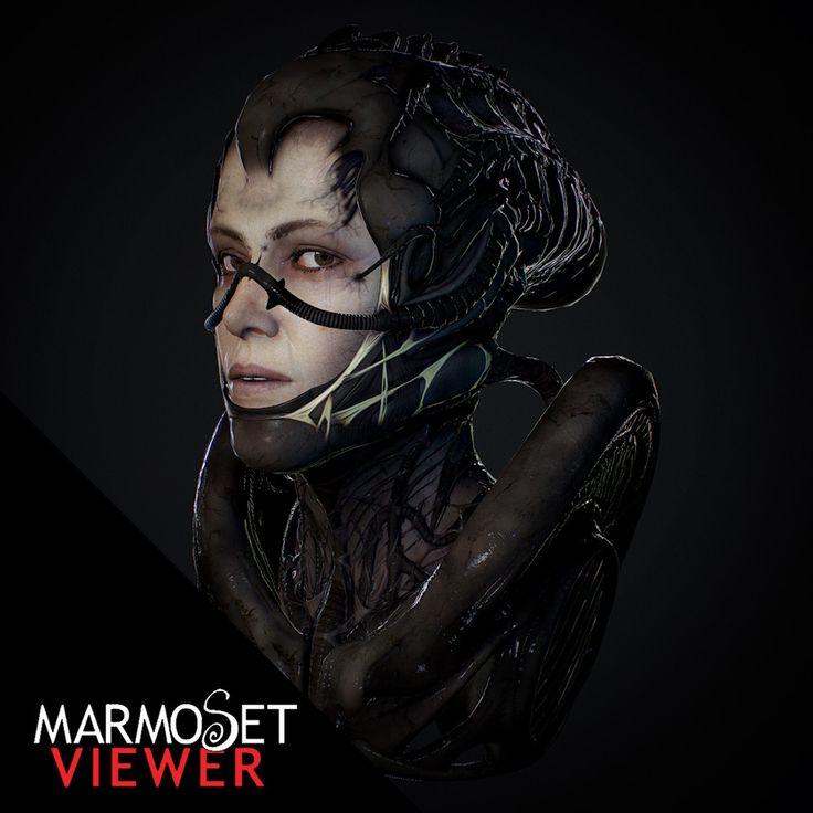 25 best ideas about alien suit on pinterest www sci