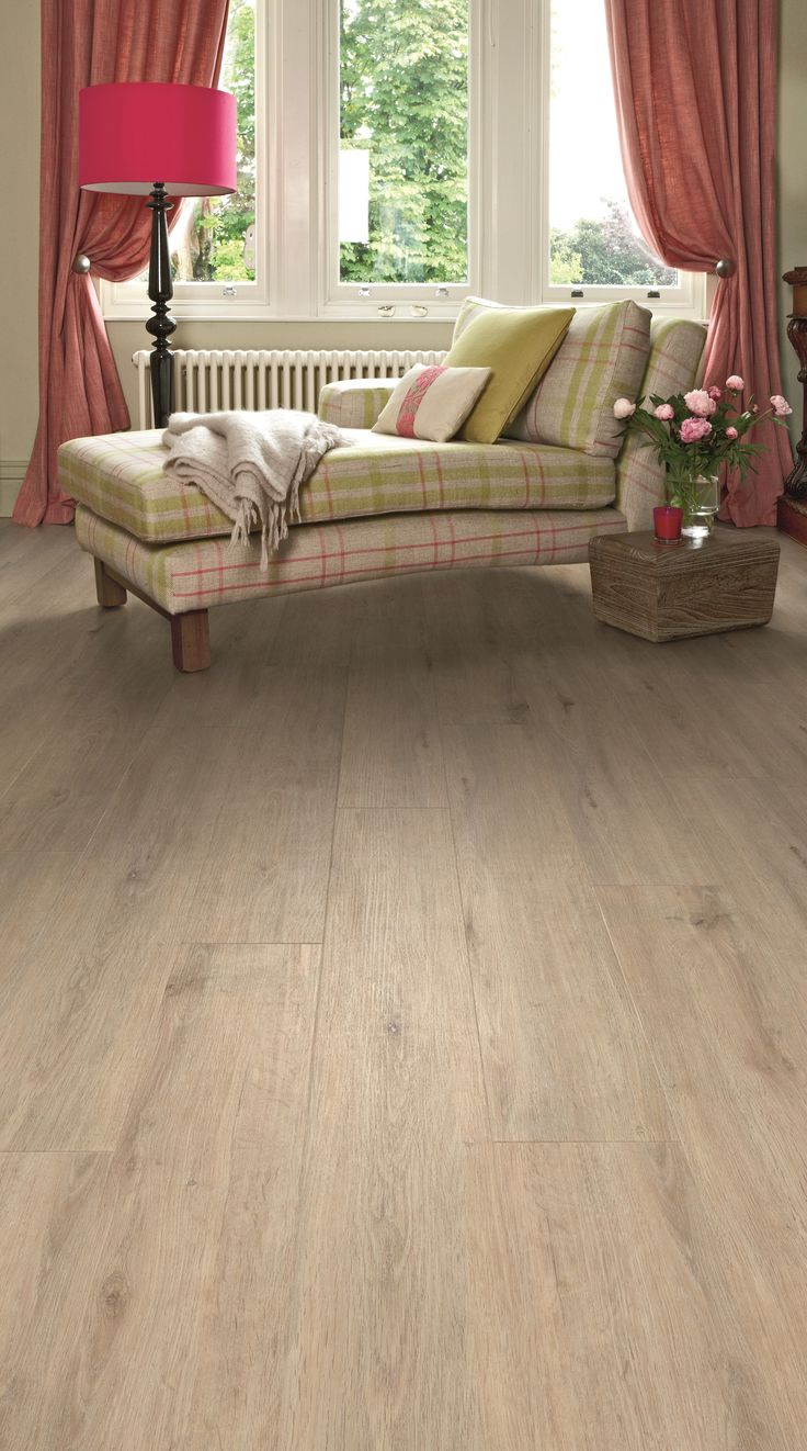 Fusion Flooring 1061 Country Elm Luxury Vinyl Tilevinyl Tileswide Plankwood Grainthe