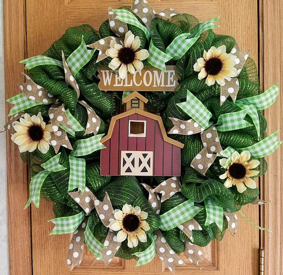 25 Best Ideas About Country Crafts On Pinterest Barn