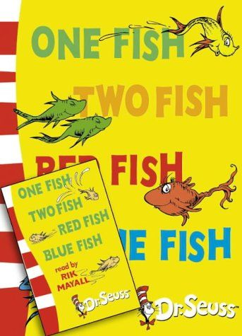 17 best images about books for kids on pinterest the for Best fishing books