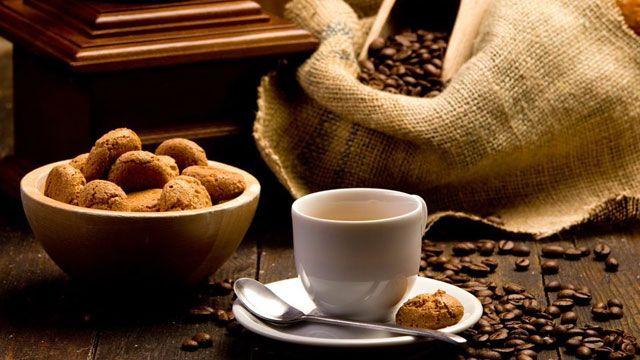 oooooh, coffee......!