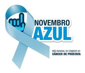 10 Fatores de Risco de Câncer de Próstata | Saúde - TudoPorEmail
