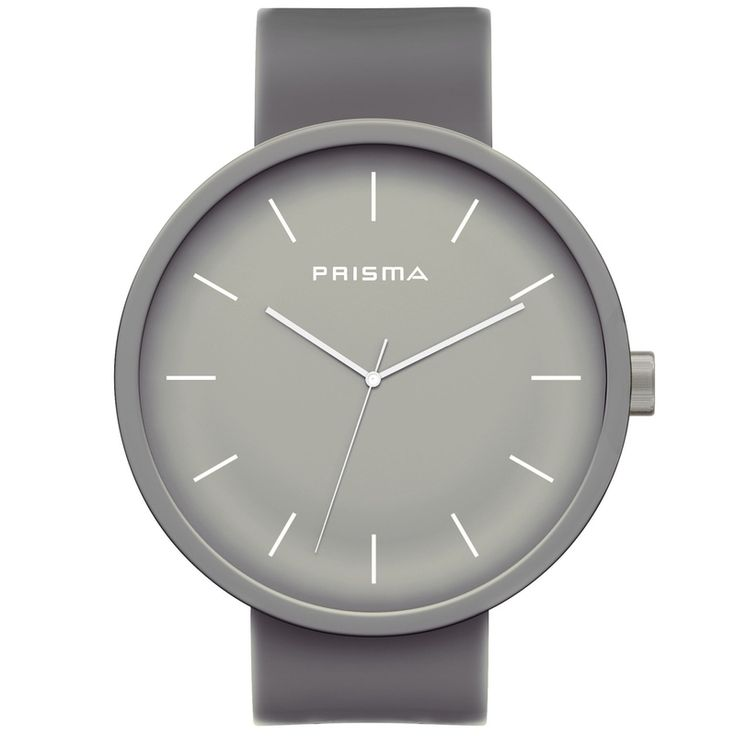 9 best puma horloges images on pinterest pumas digital watch and ladies watches. Black Bedroom Furniture Sets. Home Design Ideas