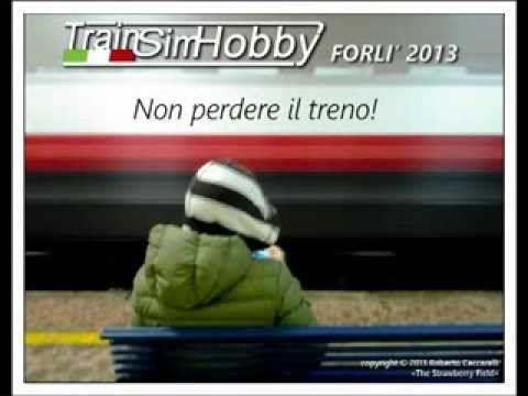 #tshforli2013 promo