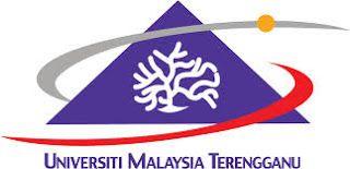 Jawatan Kosong UMT Julai 2017  Universiti Malaysia Terengganu   Universiti Malaysia Terengganu (UMT) dengan ini mempelawa warganegara Malaysia keutamaan kepada rakyat negeri Terengganu yang berkelayakan untuk memohon jawatan kosong seperti berikut:  1. Guru Bahasa Gred DG41 (Bahasa Sepanyol Bahasa Perancis Bahasa Mandarin Dan Bahasa Inggeris Gred Dg41  Kelayakan : Ijazah sarjana muda dalam bidang pengajaran bahasa  2. Pegawai Laut Gred Al41  Kelayakan : Ijazah sarjana muda dalam bidang…