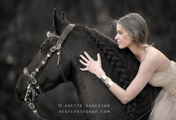 Фотография The Saviour автор Anette Augestad на 500px